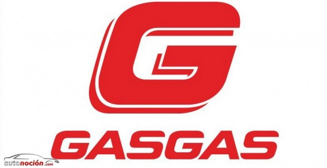 Gas Gas Motos S.A. y Ossa Factory S.L. unen esfuerzos