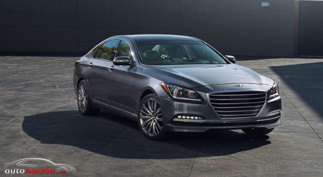 Hyundai continuará sus planes de expansión por Europa