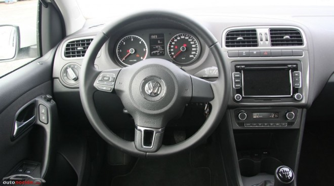 Volkswagen Polo Sport by R-Line 29