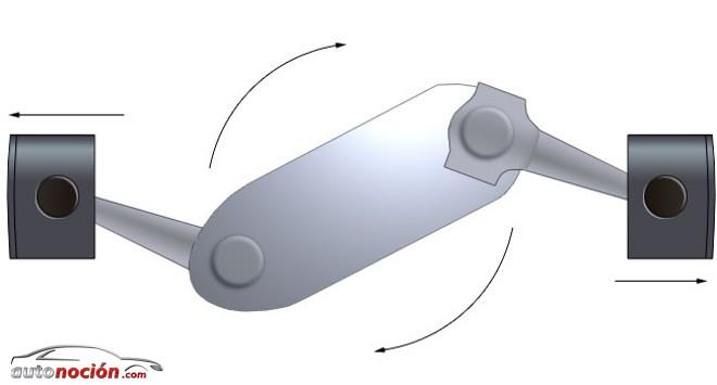 Boxer_engine_diagram