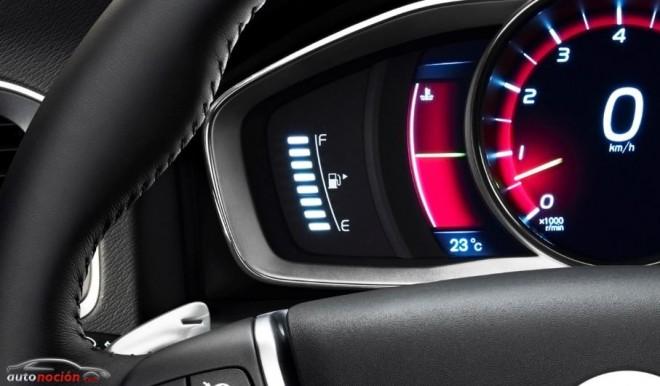 ¿Por qué no deberías apurar nunca el tanque de combustible de tu vehículo?