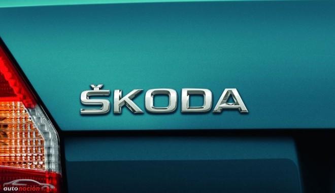 Primeros detalles de la nueva generación del Škoda Fabia: No habrá RS, no empleará la MQB y llegará a finales de año