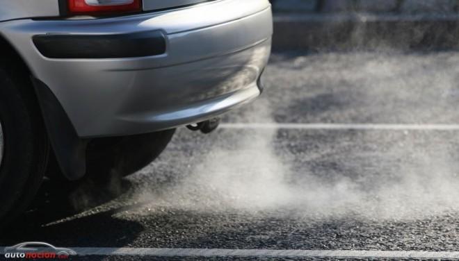 Menos CO2 para 2020: ¿Será el coste de la norma socialmente aceptable y económicamente viable?