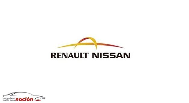 Renault y Nissan se unirán más que nunca