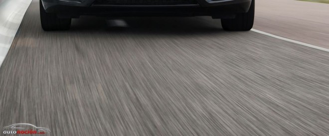 Mañana empiezan las obras de asfaltado en la autovía A-1