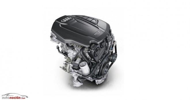 Así se llevará a cabo la revolución de las motorizaciones gasolina en el Grupo Volkswagen