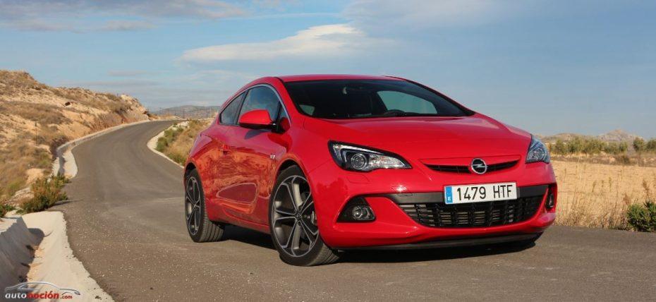 Dossier, los compactos más vendidos en España durante agosto: El Astra y Golf brillan; Altea líder en MPV