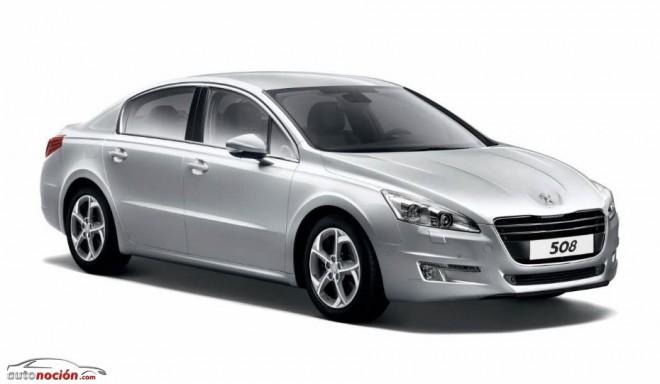 ¡Ahora Peugeot con más Style que nunca!