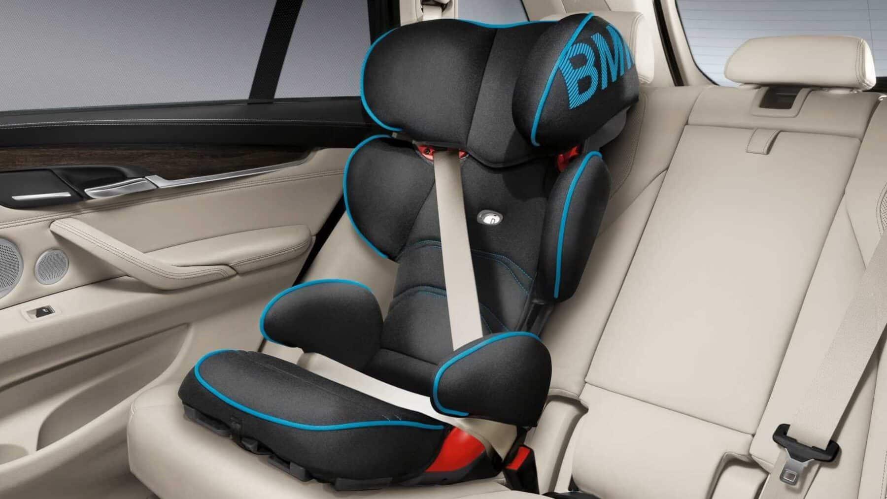 sillas de bebe para coche