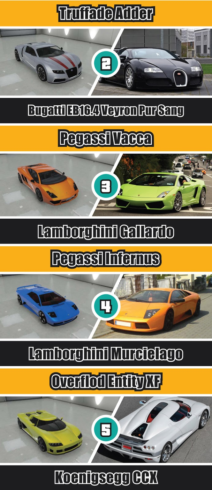 coches-gta-v-vida-real-2