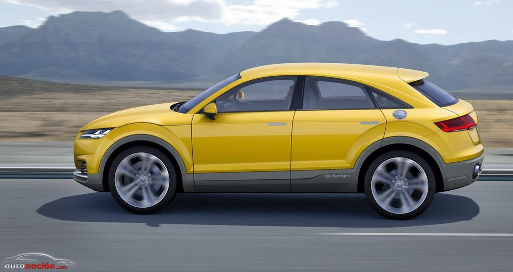 Audi-TT-Offroad-concept-lateral.jpg