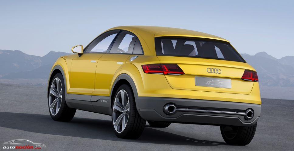 Audi-TT-Offroad-concept-trasera.jpg