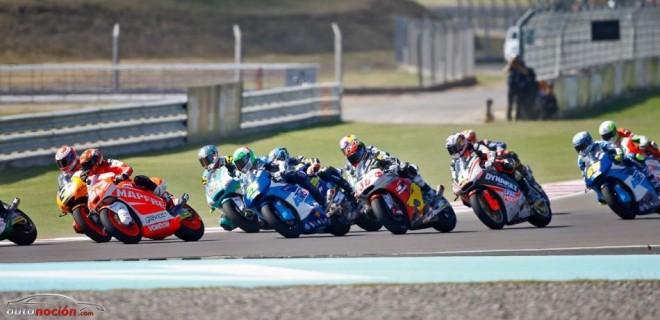 Previa Moto2 Jerez: Rabat regresa a España como líder sólido de Moto2