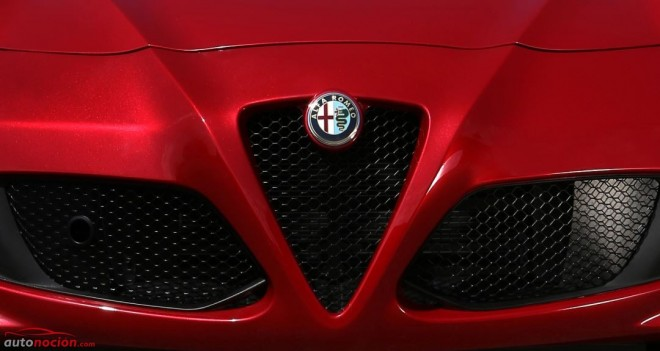 Alfa Romeo se pone manos a la obra: Los tres primeros modelos de su renacer