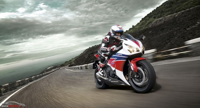 Honda CBR 1000 RR y SP ya disponibles 02