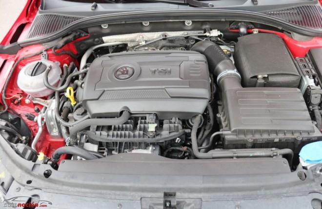 Las revocaciones sobre mazda 3 2.0 gasolina
