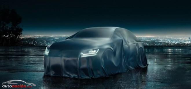 El nuevo Volkswagen Passat: Cada vez más real