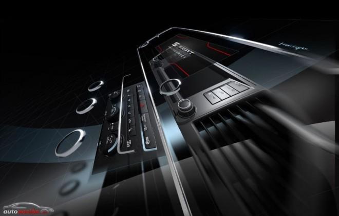 SEAT incorporará Android a sus vehículos