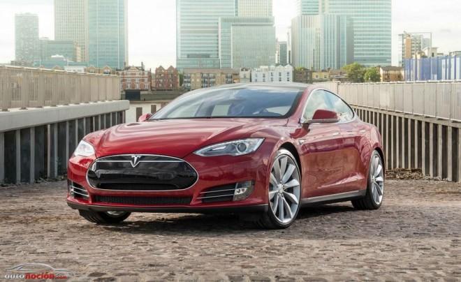 """""""Código abierto"""" para las patentes de Tesla: I+D libre de derechos al servicio del progreso de los eléctricos"""