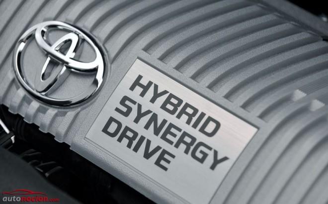 El nuevo Toyota Prius y su plataforma modular se retrasarán 6 meses