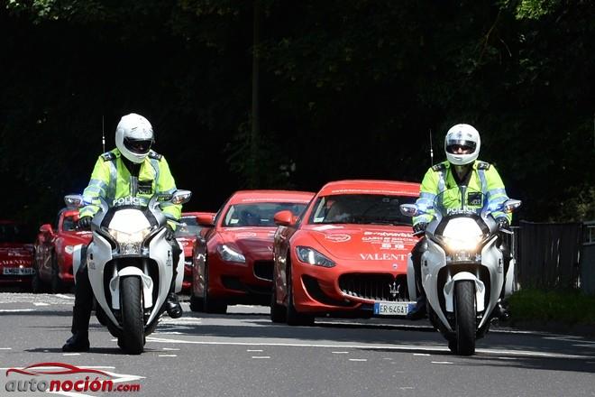 Recurrir multas, ¿cuándo lo hacemos?