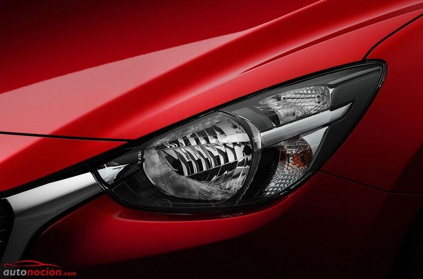 ¿Cómo afectará la prohibición de las bombillas halógenas en Europa a tu coche?