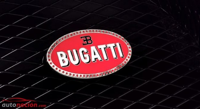 Primeros detalles del próximo «Gran Bugatti»: Los 500 km/h de punta ya no estarán tan lejos