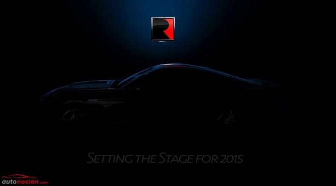 Roush Performance le meterá mano al nuevo Mustang: Europa sigue siendo una incógnita…