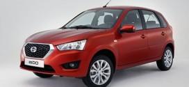 Datsun: La apuesta de Nissan para los mercados emergentes
