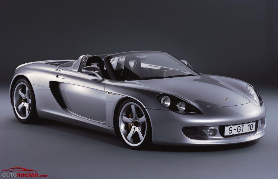 GT Carrera