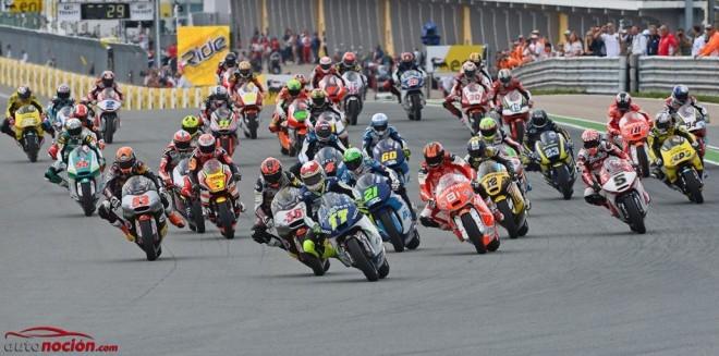 Previa Moto2 Indianápolis: Rabat y sus rivales, listos para el reto de Indianápolis