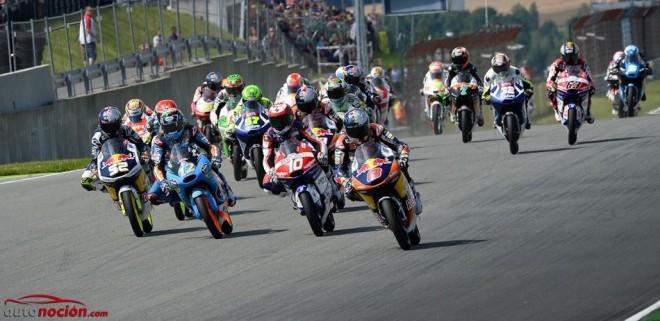 Previa Moto3 Indianápolis: Miller busca confirmarse como líder