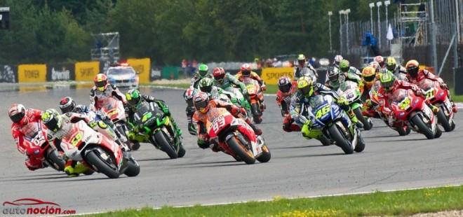 Previa MotoGP Silverstone: ¿Podrán volver a ganar a Márquez?