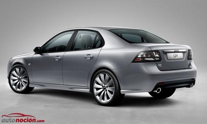 Vuelven los problemas de liquidez a Saab: ¿El principio de un segundo fin?