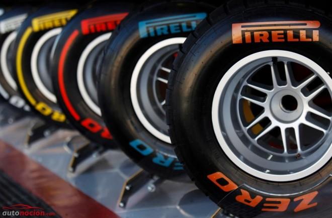 Los pilotos de F1 y sus salarios: No hay mileuristas pero sí que hay grandes diferencias…