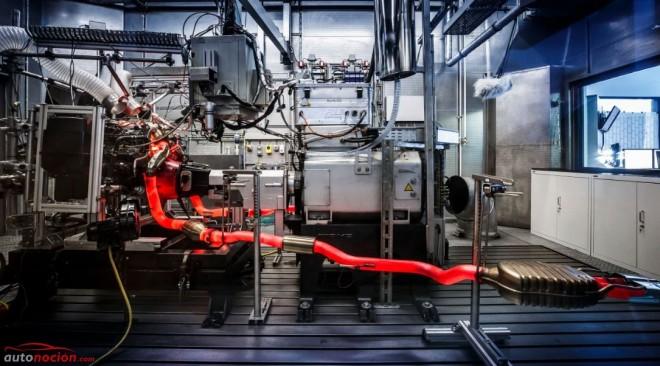 El metal patentado por la NASA que convierte el calor en electricidad ya está aquí: Faltan 3 meses