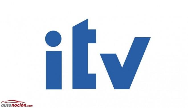 Ya es posible comprar la ITV a través internet