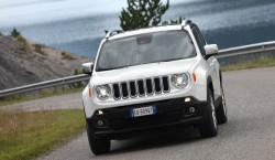 Jeep Renegade frontal1