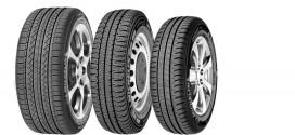 ¿Por qué los neumáticos se desgastan de forma anormal? ¿Cómo solucionarlo?