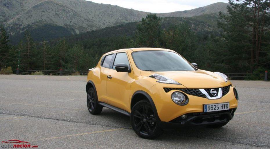 Dossier, los B-SUV más demandados en España durante febrero: El Captur marca el ritmo
