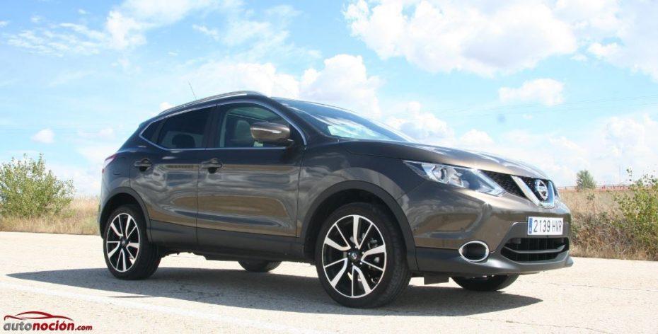 Aquí los modelos más vendidos por versión, carrocería y motor durante junio: El Fiesta 1.25 Trend sube como la espuma