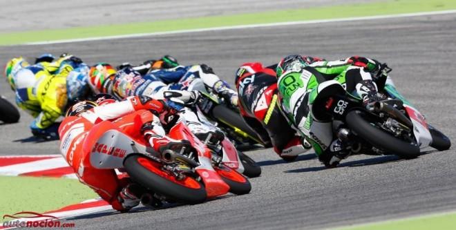 Previa Moto3 Motorland: Miller en territorio rival
