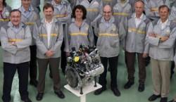 Renault Euro6