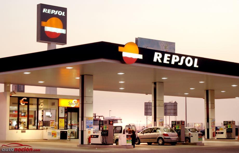 Repsol y Shell apuestan por los eléctricos invirtiendo en una startup de sustitución de baterías
