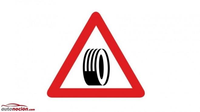 Rotar neumáticos: Cómo hacerlo de forma correcta