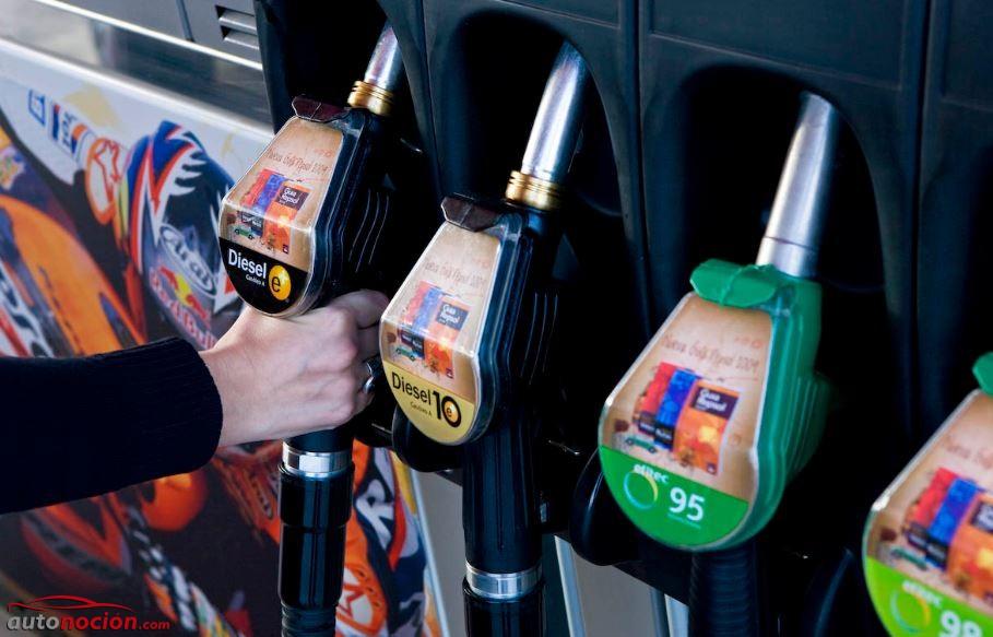 Las gasolinas premium, ¿valen la pena, o estoy perdiendo tiempo y dinero?