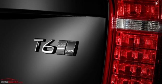 La 1.927 unidades del XC90 First Edition vendidas en 47 horas: ¿Éxito para Volvo?