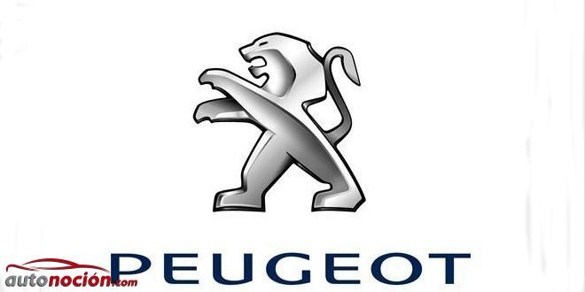 Peugeot scooters presenta plan de recuperación y negocia con Mahindra
