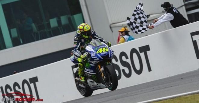 Crónica MotoGP Philip Island 2014