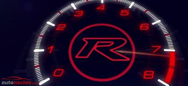 """Honda dice que el Civic Type R estará muy por encima del NSX y será un """"Súper Type R"""""""